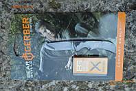 Нож gerber BEAR GRYLLS SCOUT COMPACТ (22-31-000760)