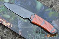 Нож GERBER BG PARACORD (31-001683)