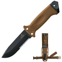 Нож GERBER LMF II INFANTRY 22-01463