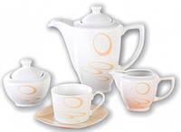 Чайный набор AURORA 915 15 предметов
