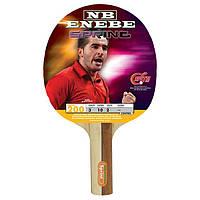 Ракетка для настольного тенниса Enebe Pala NB Sprint Serie 200 (AS)