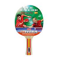 Ракетка для настольного тенниса Enebe SELECCION NACIONAL Serie 600 (AS)