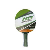 Ракетка для настольного тенниса Enebe Pala NB Futura Verde (AS)
