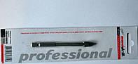 Maxi Drill Сверло 401-010 для плитки и стекла с 6-гр.хвостовиком