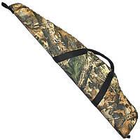 Чехол-сумка для мелкокалиберной винтовки с оптикой (длина 98 см)