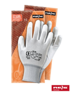 Защитные перчатки RNYPO [W]
