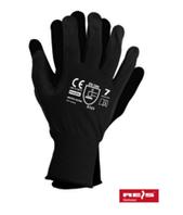 Защитные перчатки RNYPO-ULTRA