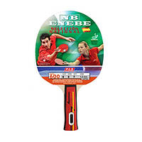 Ракетка для настольного тенниса Enebe EQUIPO Serie 600 (AS)