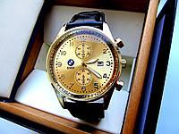 Мужские наручные часы BMW. Мужские часы. Наручные часы. Недорогие мужские часы