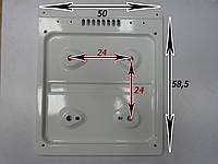 Стол к газовой плите Дружковка с электроподжигом  (50х58,7)