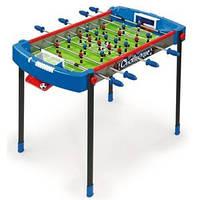 Футбольный Стол игровой Challenger Smoby 620200