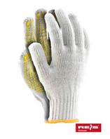 Перчатки RDZN [Y]