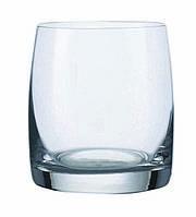 Набор стаканов для виски Bohemia Ideal 290мл (25015/15314) - 6шт