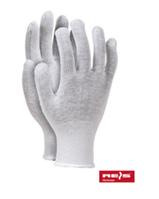 Перчатки RMICRONCOT