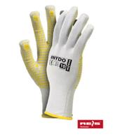 Перчатки RNYDO [Y]