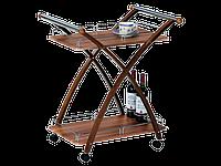 Сервировочный столик Signal B-196