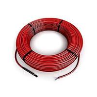 Нагревательный кабель (Снеготаяние)(HEMSTEDT BRF-IM)