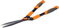 Садовые ножницы для стрижки кустарников 600 мм, Miol 99-040