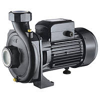 Центробежный поверхностный насос Sprut HPF 550