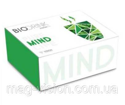 Напиток Vision BIO-drink Mind - для спокойствия