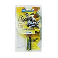Ракетка для настольного тенниса Donic-SK GOLD ATTACK (AS)