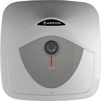 Бойлер Ariston ANDRIS RS 30/3