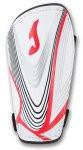 Футбольные щитки Joma  Kind 400085.206