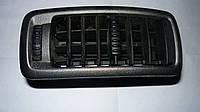 Дефлектор торпеды Renault Trafic / Vivaro 01> (OE RENAULT)