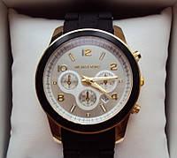 Часы Женские MICHAEL KORS 2176