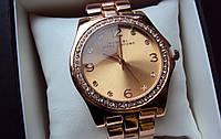 Женские Часы наручные Marc Jacobs стразы