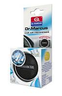 Освежитель воздуха для авто Dr. Marcus Speaker Shaped Sport fresh