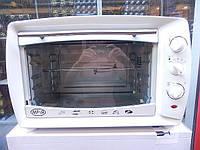 Духовка электрическая МРИЯ 49 литров гриль+конвекция