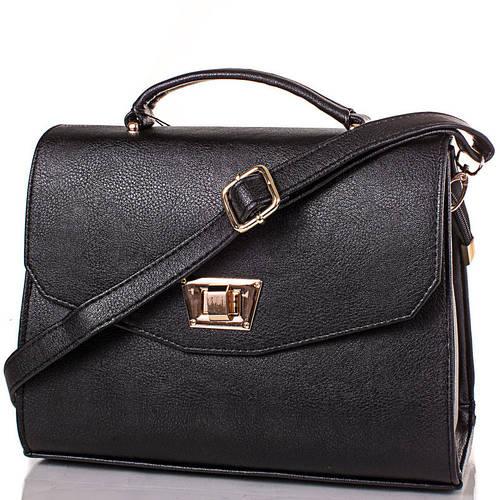 Неповторимая женская сумочка из качественной искусственной кожи Артикул: ETMS35236-2