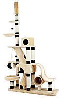 Trixie (Трикси) Munera Игровой комплекс когтеточка для кошек