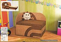 Детский диван Дюк