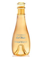 Davidoff Cool Water Sensual Essence edp 100m
