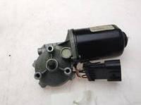 Двигатель омывателя лобового стекла OPEL TIGRA-A 22147090 Opel 6270022 6270022  /