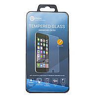 Защитное стекло Umax для мобильного телефона Iphone 6/6s