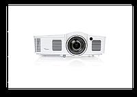 Проектор OPTOMA GT1080 Full HD 3D!