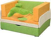 Детский диван Симба «Дельфин»