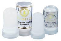 Натуральный солевой дезодорант Chandi 60 г