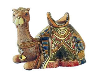 Арабская одежда и сувениры