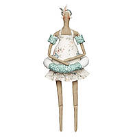 Набор для пошива куклы Tilda Swimming Girl