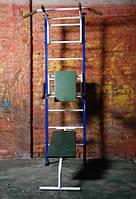 Спортивный тренажер (шведская стенка); Спортивний тренажер (шведська стінка)