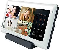 Видеодомофон KVR-A510 White, фото 1