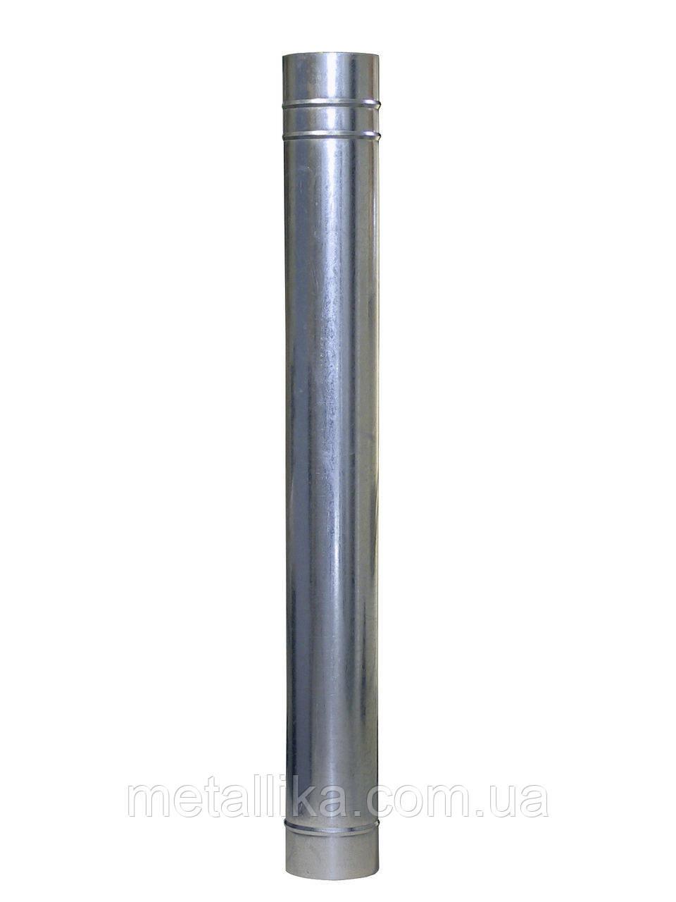 функциональное как из оцинкованного листа сделать трубу 100 миллиметров термобелье выполняет
