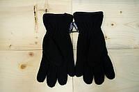 Рукавиці Outfits - Сlassic_Black (Перчатки)