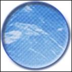 Лайнер с акриловым покрытием CEFIL (под светлый мрамор)