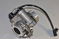 Клапан рециркуляции отработанных газов на Renault Trafic 2006-> 2,5dCi (146 л.с.) — Renault - 7701209370