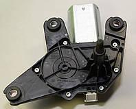 Моторчик стеклоочистителя (заднего стекла)  на Renault Trafic  2001-> — Valeo  (Франция) - VAL579731